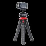 Distance Camera