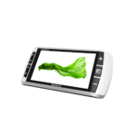 M5 Hd Plus electronic magnifier for low vision