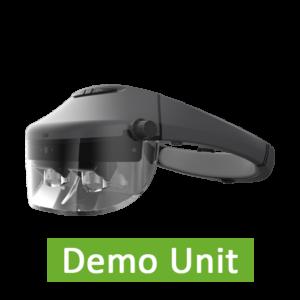 Acesight Demo Unit
