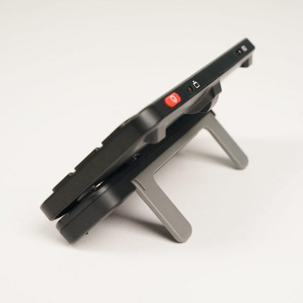 luna 6 handheld video magnifier product images