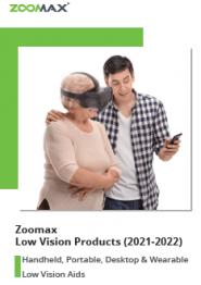 zoomax catalog cover